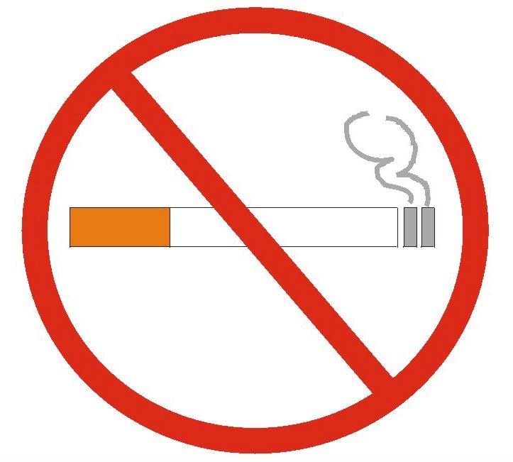Deixei de fumar uma lição vídeo de mães